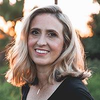 Julie Brand